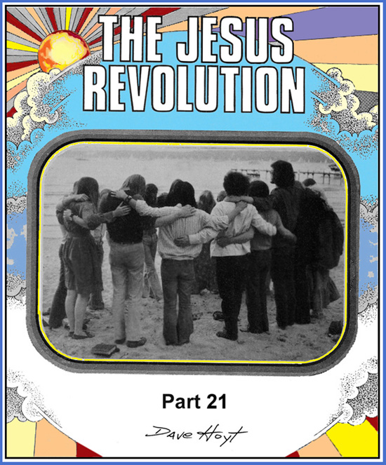 Jesus People Revolution article 21